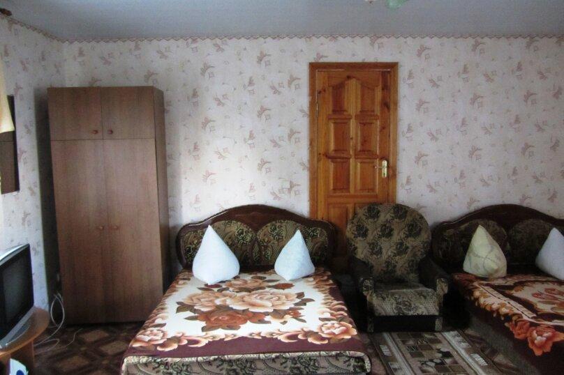 Видовой домик с удобствами, Севастопольское шоссе, 54, Алупка - Фотография 6
