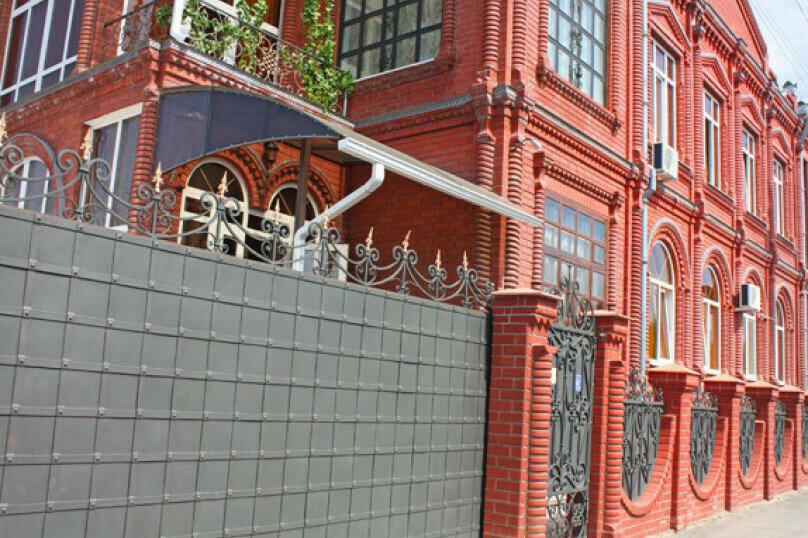 Отель Версаль 846647, улица Фридриха Энгельса, 89 на 9 номеров - Фотография 20