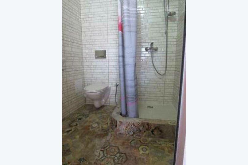 Отдельная комната, Колхозная улица, 106, Геленджик - Фотография 3
