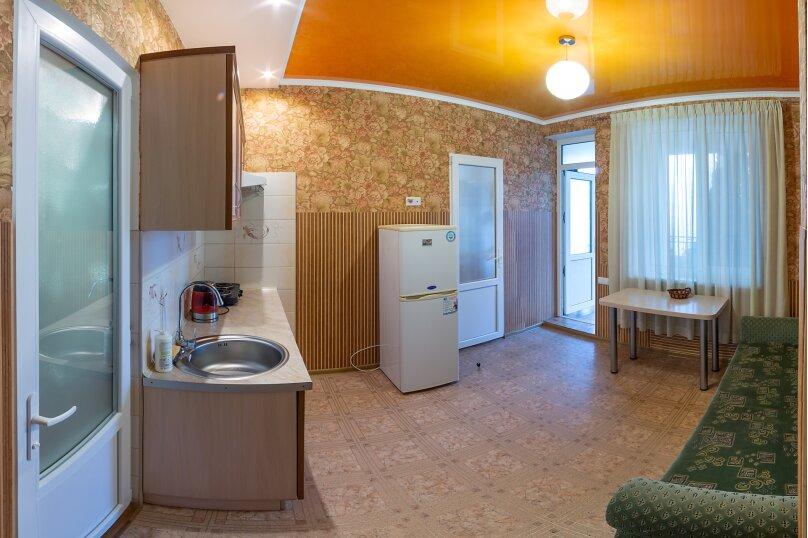 """Гостевой дом """"На Красномаякской 9"""", Красномаякская улица, 9 на 12 комнат - Фотография 22"""