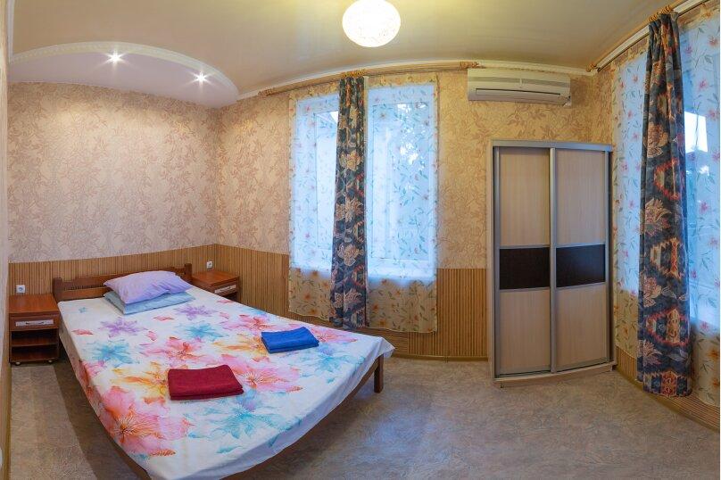 """Гостевой дом """"На Красномаякской 9"""", Красномаякская улица, 9 на 12 комнат - Фотография 23"""