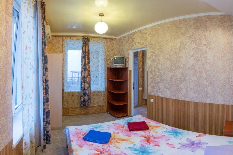 """Гостевой дом """"На Красномаякской 9"""", Красномаякская улица, 9 на 12 комнат - Фотография 24"""