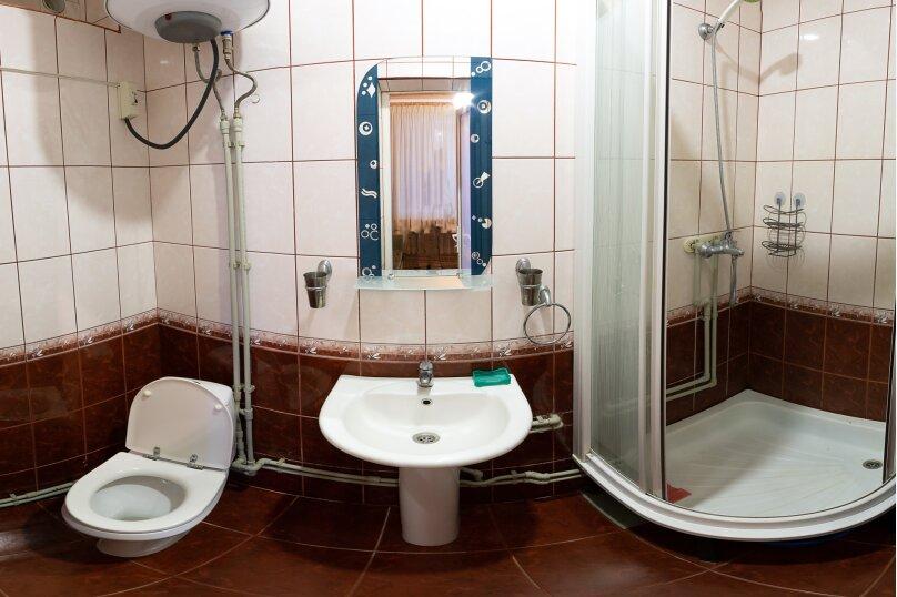 """Гостевой дом """"На Красномаякской 9"""", Красномаякская улица, 9 на 12 комнат - Фотография 25"""