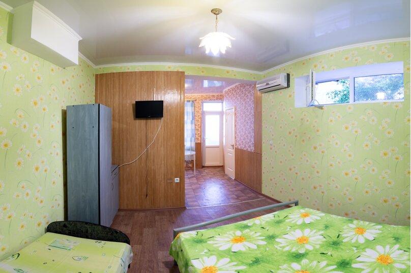 """Гостевой дом """"На Красномаякской 9"""", Красномаякская улица, 9 на 12 комнат - Фотография 101"""