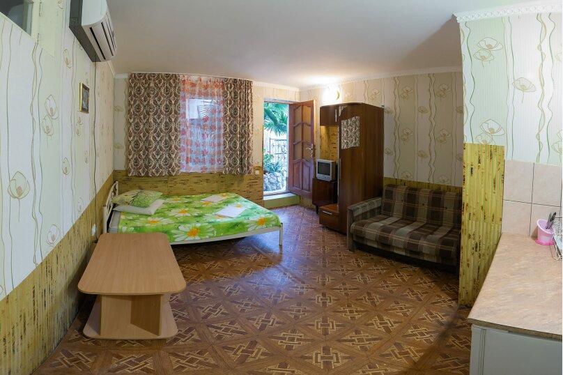 """Гостевой дом """"На Красномаякской 9"""", Красномаякская улица, 9 на 12 комнат - Фотография 50"""