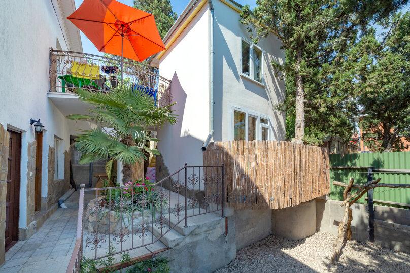 """Гостевой дом """"На Красномаякской 9"""", Красномаякская улица, 9 на 12 комнат - Фотография 54"""