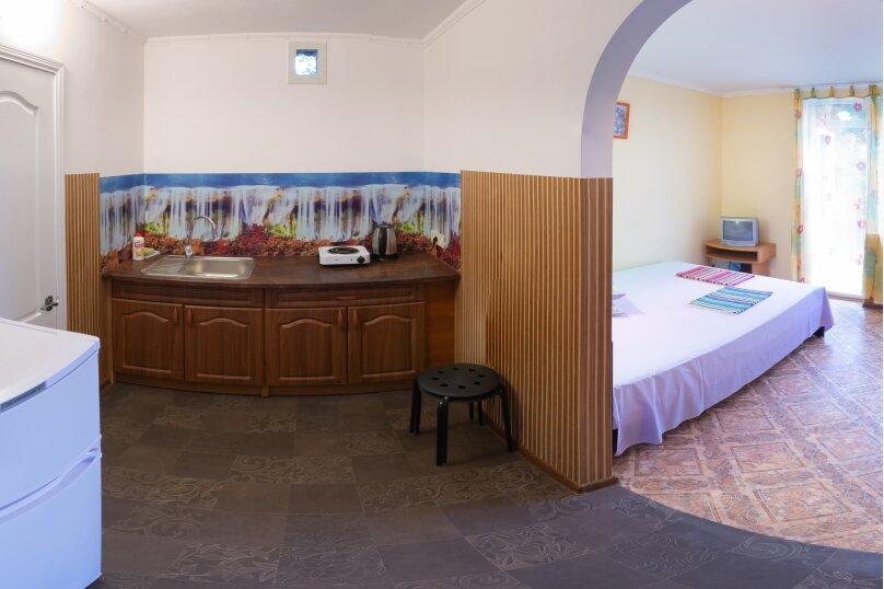 """Гостевой дом """"На Красномаякской 9"""", Красномаякская улица, 9 на 12 комнат - Фотография 58"""