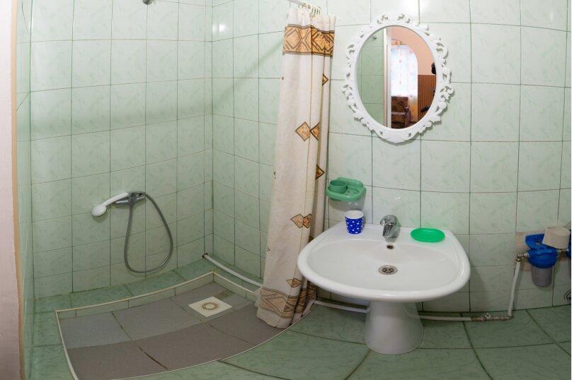 """Гостевой дом """"На Красномаякской 9"""", Красномаякская улица, 9 на 12 комнат - Фотография 60"""