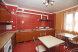 Гостевой дом, микрорайон Горизонт, 49 на 20 номеров - Фотография 11