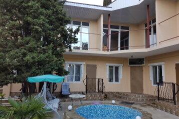 Мини отель, улица Олега Кошевого на 6 номеров - Фотография 1