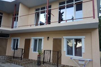Мини отель, улица Олега Кошевого на 6 номеров - Фотография 2