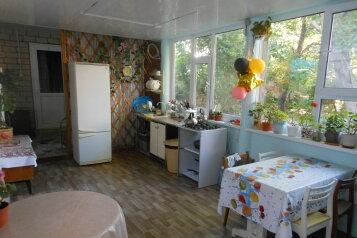 Семейный гостевой дом, улица Шевченко на 5 номеров - Фотография 2