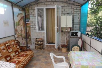 Семейный гостевой дом, улица Шевченко на 5 номеров - Фотография 3