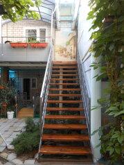 Семейный гостевой дом, улица Шевченко на 5 номеров - Фотография 4