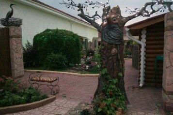 Мини-отель, Лесная, 16/1 на 10 номеров - Фотография 1
