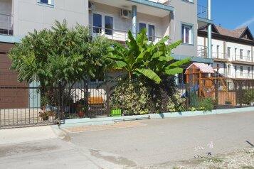 Гостевой дом, микрорайон Горизонт, 49 на 20 номеров - Фотография 3