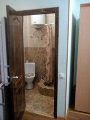 1-комн. квартира, 25 кв.м. на 2 человека, Севастопольское шоссе, 13, Кореиз - Фотография 2