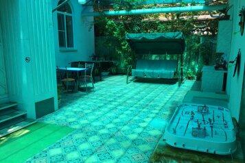 Гостевой дом, Заводская улица на 16 номеров - Фотография 3