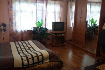 Дом в можжевельнике, 45 кв.м. на 5 человек, 1 спальня, Можжевеловая, 8, Новый Свет, Судак - Фотография 4