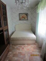 Сдам Дом в Евпатории , 65 кв.м. на 6 человек, 3 спальни, улица Пушкина, 57, Евпатория - Фотография 3