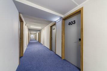 Гостиница, Рождественская улица, 46 на 61 номер - Фотография 4