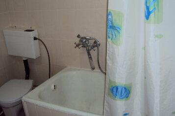 Дом, 35 кв.м. на 4 человека, 2 спальни, улица Сладкова, Севастополь - Фотография 2