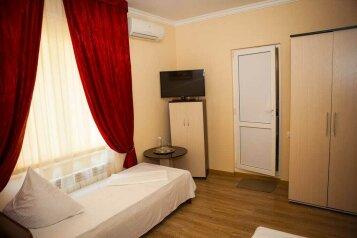 Гостиница, улица Энергетиков на 7 номеров - Фотография 1