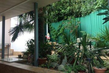 1-комн. квартира, 20 кв.м. на 3 человека, улица Ульяновых, 6, Алупка - Фотография 3