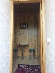 1-комн. квартира, 20 кв.м. на 3 человека, улица Ульяновых, Алупка - Фотография 4