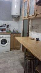 Дом, 45 кв.м. на 4 человека, 2 спальни, улица Шмидта, 46, Евпатория - Фотография 4