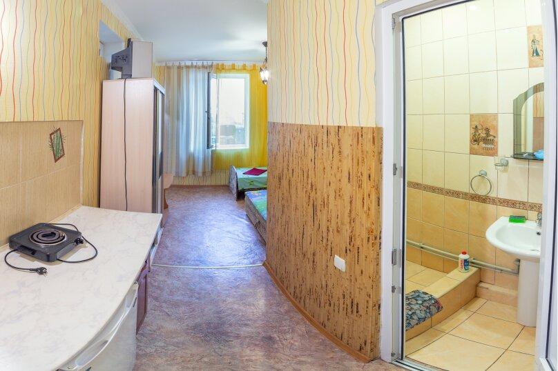 """Гостевой дом """"На Красномаякской 9"""", Красномаякская улица, 9 на 12 комнат - Фотография 73"""