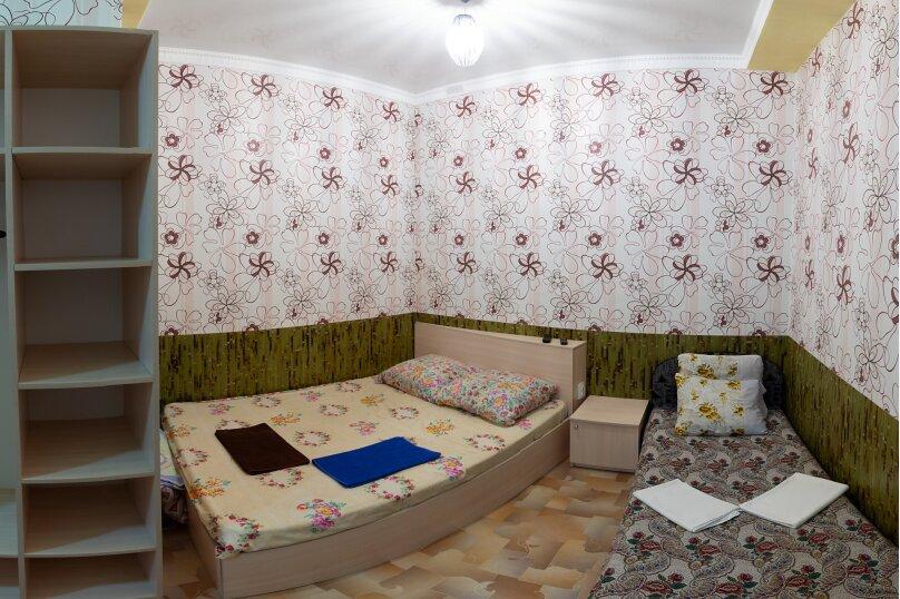 """Гостевой дом """"На Красномаякской 9"""", Красномаякская улица, 9 на 12 комнат - Фотография 47"""