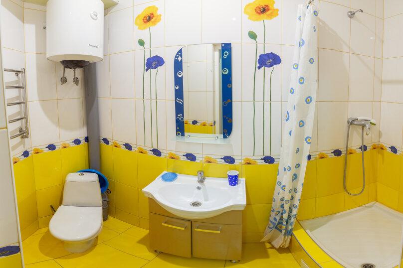 """Гостевой дом """"На Красномаякской 9"""", Красномаякская улица, 9 на 12 комнат - Фотография 49"""