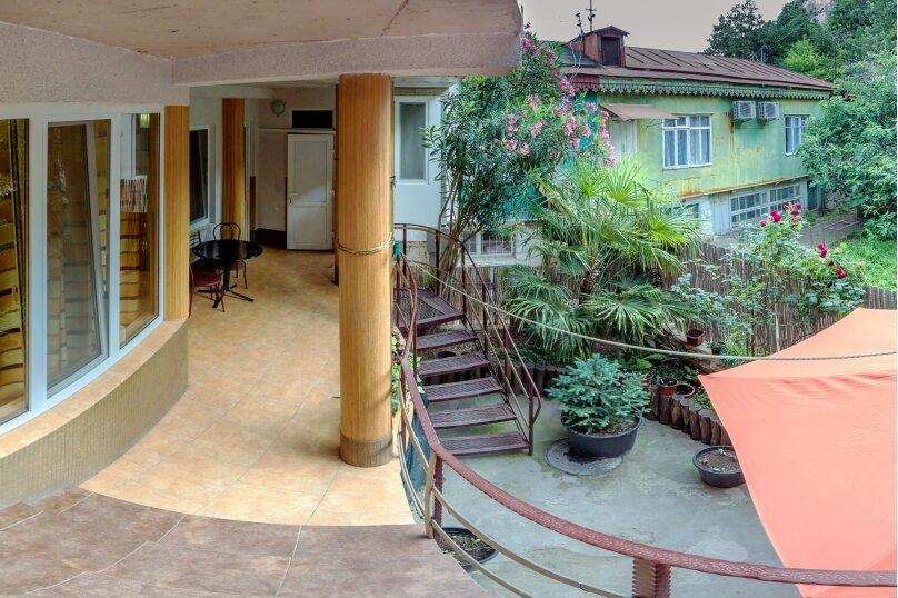 """Гостевой дом """"На Красномаякской 9"""", Красномаякская улица, 9 на 12 комнат - Фотография 31"""