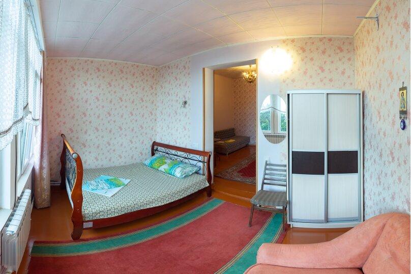 """Гостевой дом """"На Красномаякской 9"""", Красномаякская улица, 9 на 12 комнат - Фотография 33"""