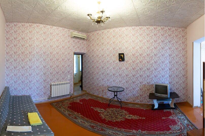 """Гостевой дом """"На Красномаякской 9"""", Красномаякская улица, 9 на 12 комнат - Фотография 36"""