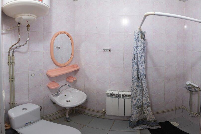 """Гостевой дом """"На Красномаякской 9"""", Красномаякская улица, 9 на 12 комнат - Фотография 39"""