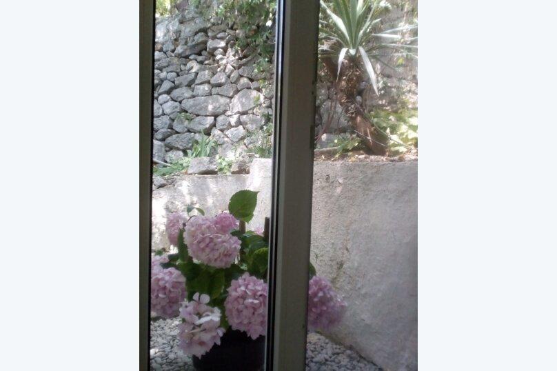 """Гостиница """"На переулке Калинина 2"""", переулок Калинина, 2 на 3 комнаты - Фотография 47"""