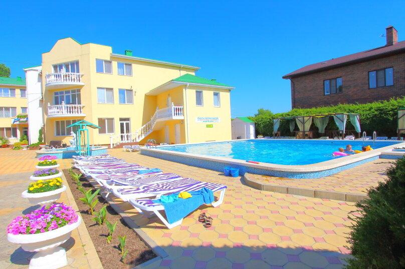 Гостиница Русич, Симферопольское шоссе, 46 на 104 номера - Фотография 11
