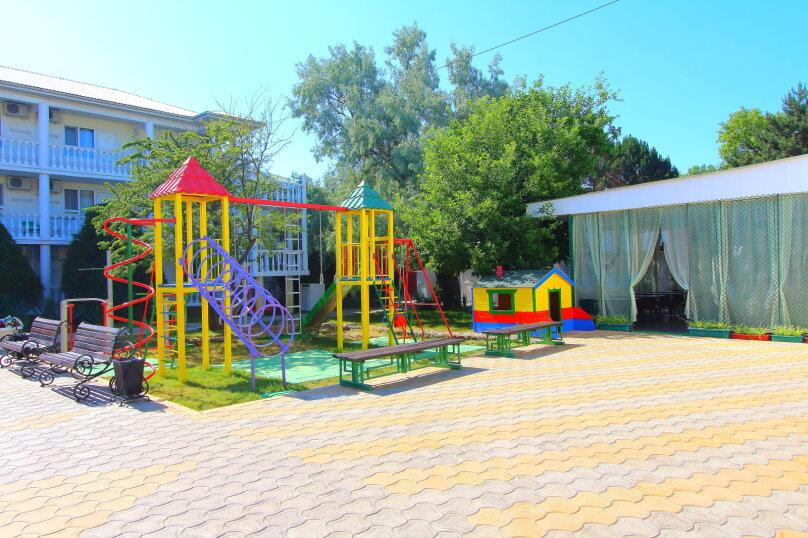 Гостиница Русич, Симферопольское шоссе, 46 на 104 номера - Фотография 14