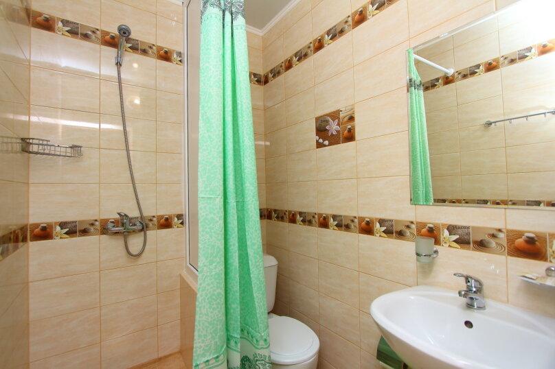 Гостиница Русич, Симферопольское шоссе, 46 на 104 номера - Фотография 31