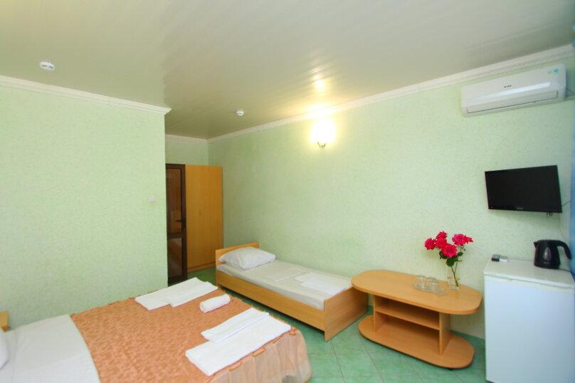 Гостиница Русич, Симферопольское шоссе, 46 на 104 номера - Фотография 32