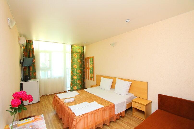 Гостиница Русич, Симферопольское шоссе, 46 на 104 номера - Фотография 28