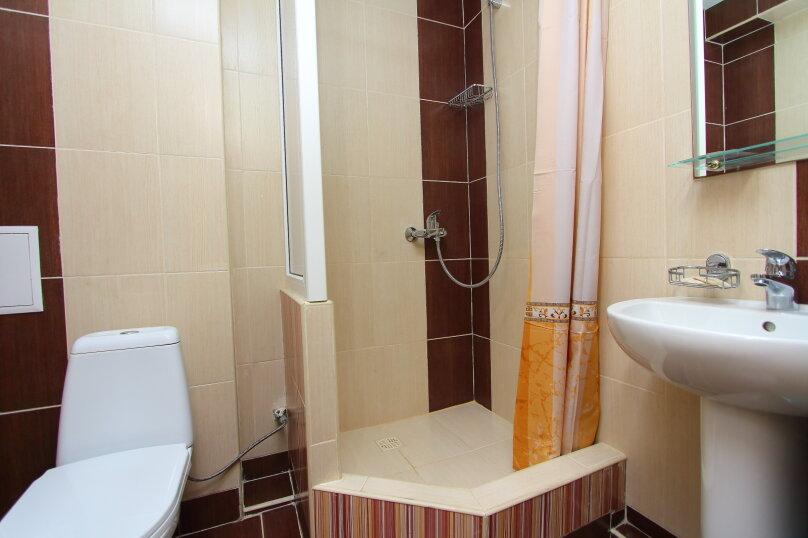Гостиница Русич, Симферопольское шоссе, 46 на 104 номера - Фотография 26