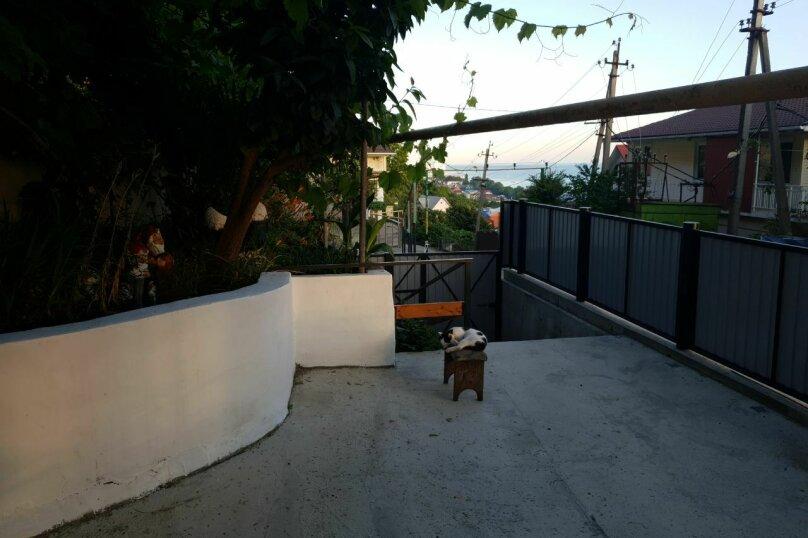 """Гостевой дом """"На Седова 22"""", улица Седова, 22 на 9 комнат - Фотография 2"""