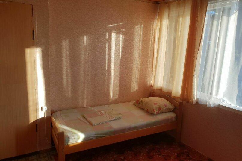 """Гостевой дом """"На Седова 22"""", улица Седова, 22 на 9 комнат - Фотография 4"""
