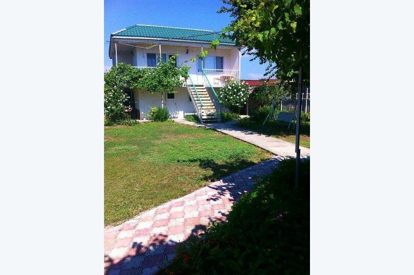 Комната 2, Садовая улица, 8, Феодосия - Фотография 7