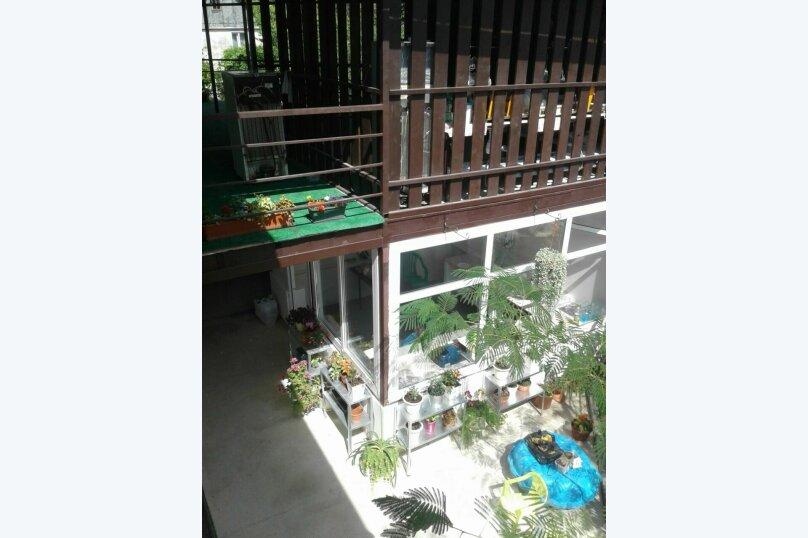 """Гостевой дом """"Альвина"""" , Снт """"Дорожник"""" , 121 на 8 комнат - Фотография 70"""