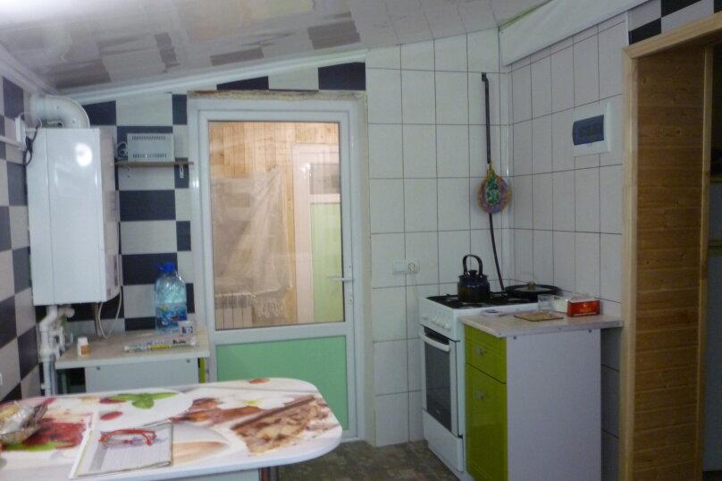 Дом под ключ, 64 кв.м. на 6 человек, 2 спальни, Проездной переулок, 11, Должанская - Фотография 3