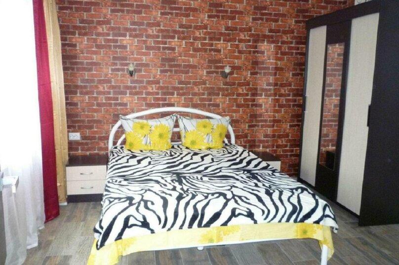 Дом под ключ, 64 кв.м. на 6 человек, 2 спальни, Проездной переулок, 11, Должанская - Фотография 5